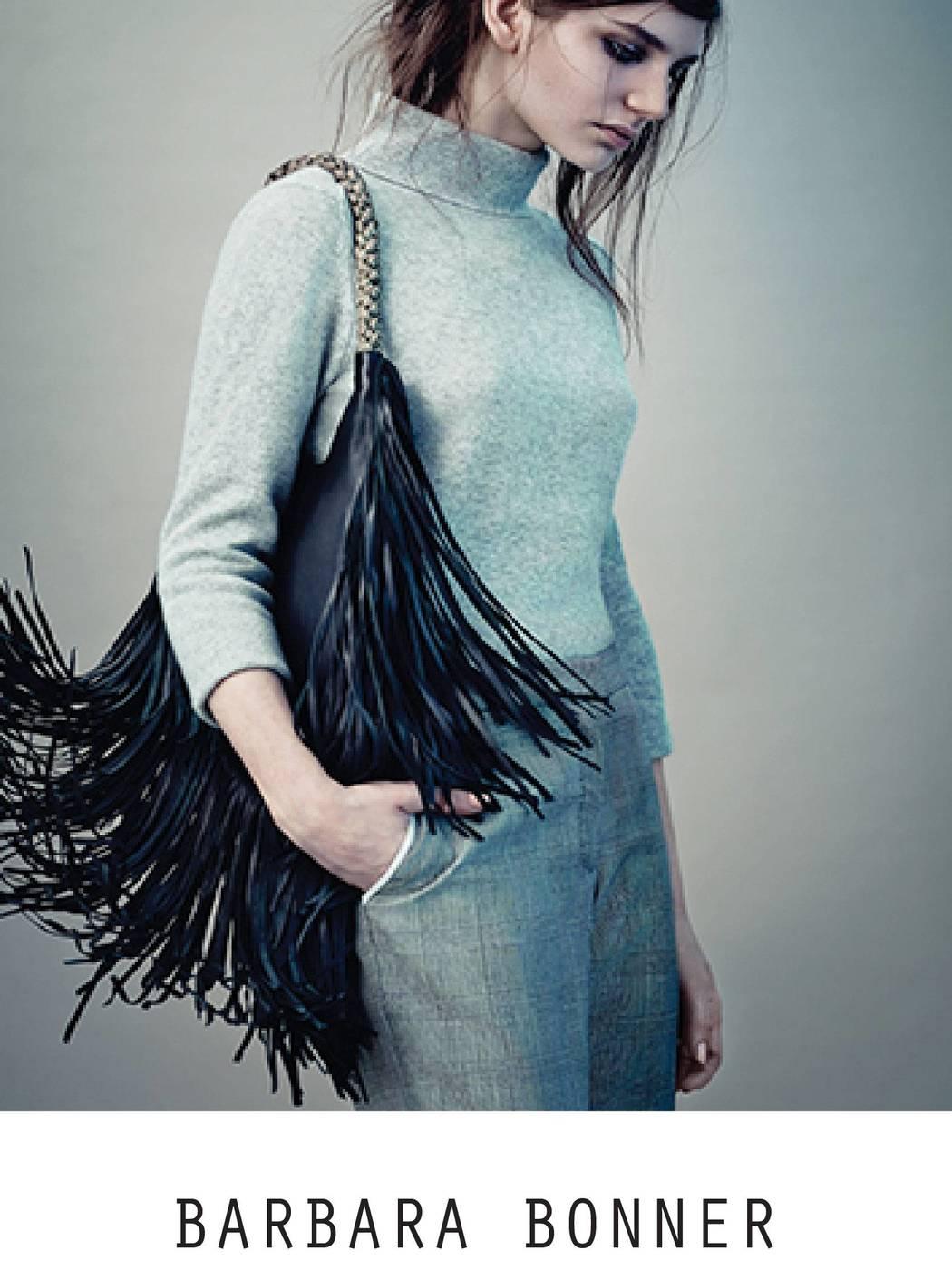 Xlarge start barbara bonner designer spotlight