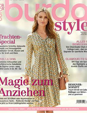 Large cover burdastyle sept16